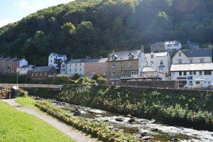 East-Lyn-House-Bed-Breakfast-Lynmouth-Devon-river-1920px