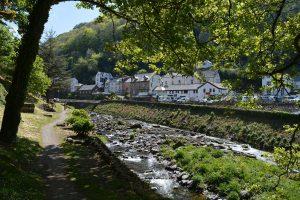 East-Lyn-House-Bed-Breakfast-Lynmouth-Devon-trees-
