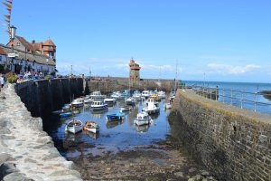 East-Lyn-House-Lynmouth-Harbour-Devon-