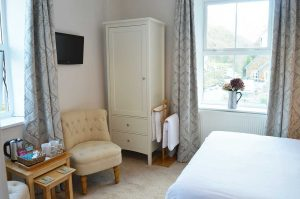 East-Lyn-House-bed-breakfast-lynmouth-devon-bedroom-one-view-two-1280