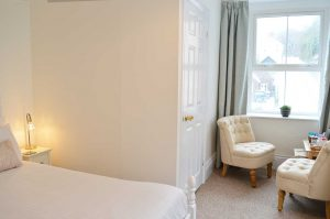East-Lyn-House-bed-breakfast-lynmouth-devon-bedroom-four