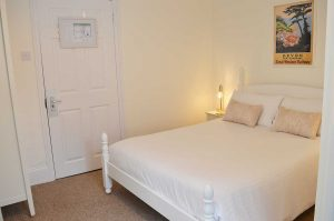 East-Lyn-House-bed-breakfast-lynmouth-devon-bedroom-four-bed