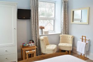 East-Lyn-House-bed-breakfast-lynmouth-devon-bedroom-two-seating-view