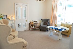East-Lyn-House--Bed-Breakfast-Lynmouth-guest-lounge-drinks-trolley-big-view