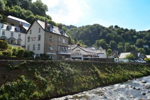 East-Lyn-House--Bed-Breakfast-Lynmouth-Devon