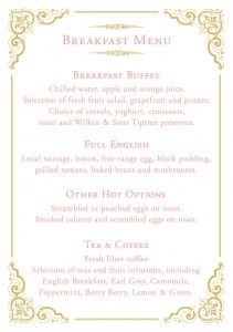 East-Lyn-House-Breakfast-Menu-lynmouth-devon