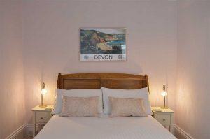 East-Lyn-House-bed-breakfast-lynmouth-devon-bedroom-three-view-three-1280
