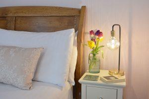 East-Lyn-House-bedroom-lynmouth-devon-1366