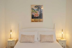 East-Lyn-House-bed-breakfast-lynmouth-devon-bedroom-four-bed-picture