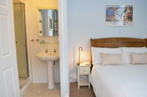 East-Lyn-House-bed-breakfast-lynmouth-devon-bedroom-two-bathroom
