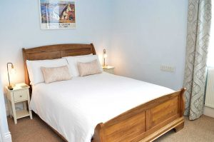 East-Lyn-House-bed-breakfast-lynmouth-devon-bedroom-two-bed