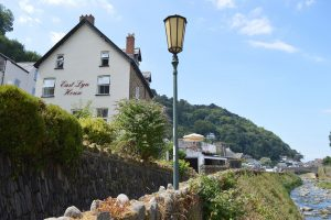 East-Lyn-House--Bed-Breakfast-Lynmouth-Devon-2018-frontpath-1920px