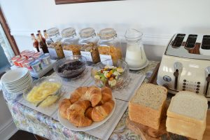 East-Lyn-House-Bed-Breakfast-Lynmouth-Devon-breakfast-buffet-2-2018-1920px