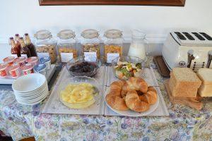 East-Lyn-House-Bed-Breakfast-Lynmouth-Devon-breakfast-buffet-2018-1920px