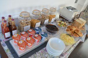 East-Lyn-House-Bed-Breakfast-Lynmouth-Devon-breakfast-buffet-3-2018-1920px