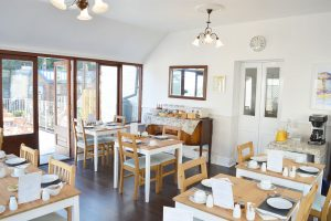 East-Lyn-House-Bed-Breakfast-Lynmouth-Devon-breakfast-room-view-2018-1920px