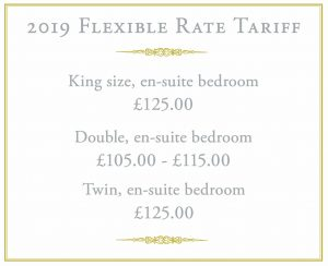 East-Lyn-House-2019-Tariff-FLEXIBLE-RATE