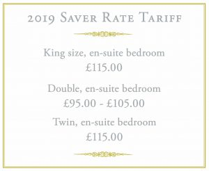 East-Lyn-House-2019-Tariff-SAVER-RATE